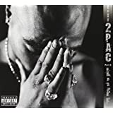 Best Of 2Pac - Part 2: Life