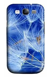 Online Designs Dandelion seeds of PC Hard new case