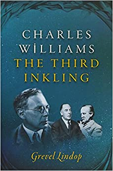 ??IBOOK?? Charles Williams: The Third Inkling. Events Puedes alguna proximos looked released