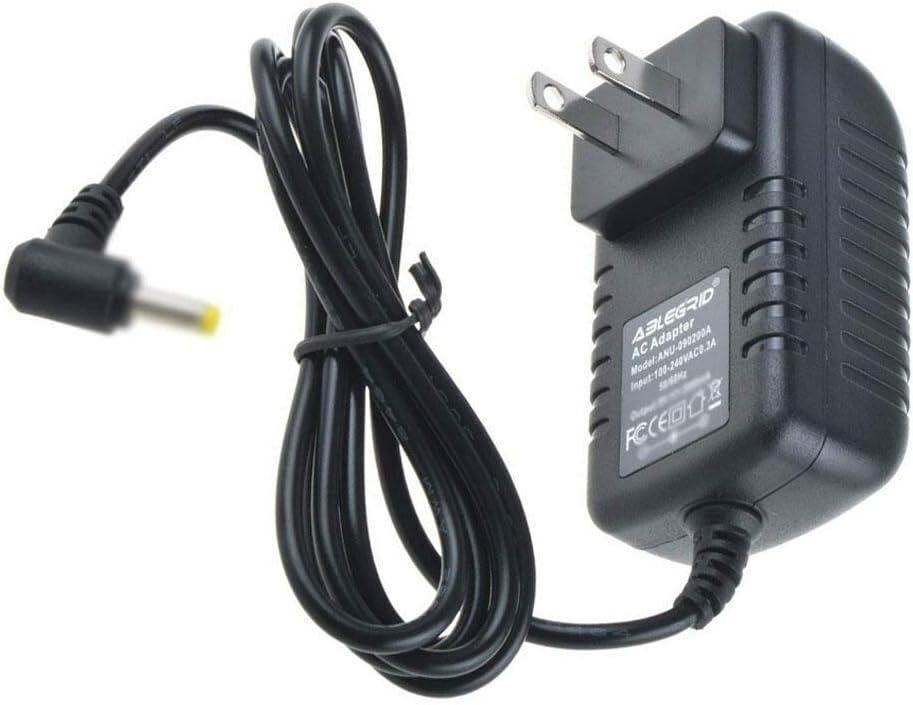 yan AC Adapter Charger for Kodak KWS0525 M753 DX6490 DX7590 V1003 M853 Z1015 is PSU