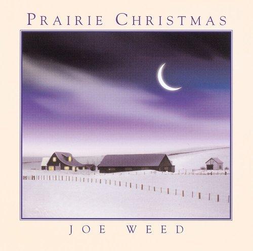 Prairie Christmas by Joe Weed (Joe Weed)