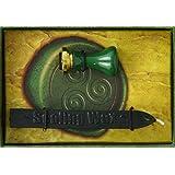 Celtic Seal (Wax Seal)