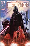https://libros.plus/star-wars-darth-vader-no-17/