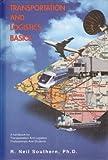 img - for Transportation & Logistics Basics book / textbook / text book