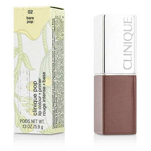 Clinique Clinique Pop Lip Colour + Primer