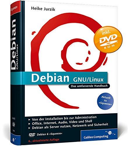 debian-gnu-linux-das-umfassende-handbuch-galileo-computing