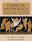 Classical Mythology 6th Edition