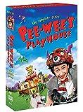 Buy Pee-Wee