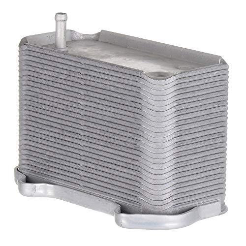 2005 Porsche Boxster Transmission: Porsche Boxster Transmission Cooler, Transmission Cooler