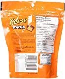 REESE Chocolate Candy Peanut Butter