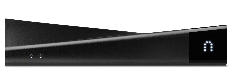 Sling Media SlingTV, Slingbox 500 (Renewed) by Sling Media