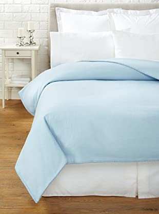 Drenched In Color Bedding Stylish Daily