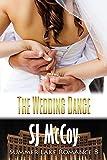 The Wedding Dance (Summer Lake 8)