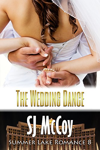 Download The Wedding Dance (Summer Lake 8)