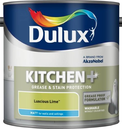 dulux-500000-25-litre-kitchen-plus-matt-paint-luscious-lime-by-dulux