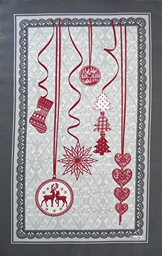 beauville-pampilles-hanging-ornaments-frost-french-christmas-holiday-kitchen-tea-towel-silk-screen-h