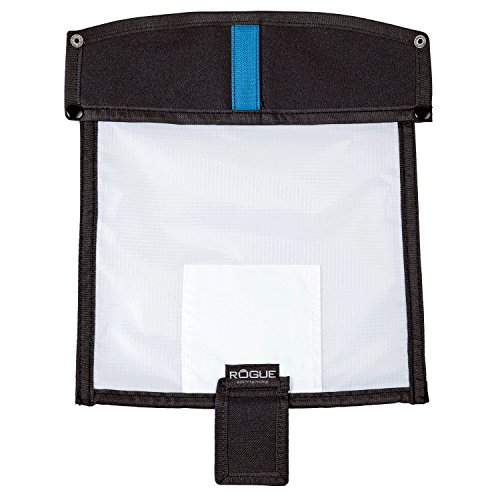 Rogue Photographic Design Rogue FlashBender 2 (Second Generation) - LARGE Soft Box Kit (Black/White) by Rogue Photographic Design (Image #2)