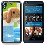 HTC Desire 626 626w 626d 626g 626G dual sim Unique Pattern Hard Protective Back Case Cover Shell Skin -