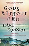 Image of Gods Without Men (Vintage Contemporaries)