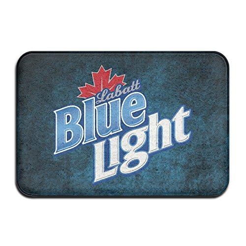 personalized-indoor-or-outdoor-doormat-labatt-blue-kitchen-doormat-bath-mat-non-slip-and-thin-design