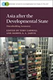 img - for Asia after the Developmental State: Disembedding Autonomy (Cambridge Studies in Comparative Public Policy) book / textbook / text book