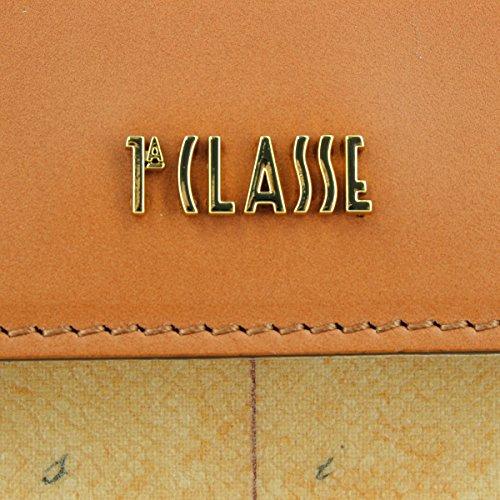 Martini Classe Alviero Classic Prima D09760000010 Geo RqvvgA