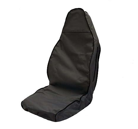 Tailor Fit Protectores de asiento J.R