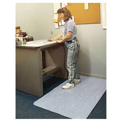 Cushion-Step Surface Mat Size: 36