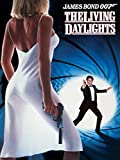 The Living Daylights (4K UHD)