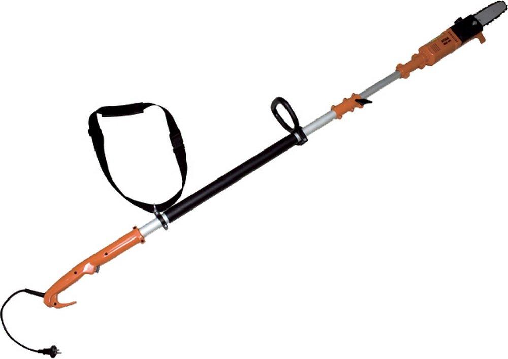 ATIKA Hochentaster Ksh710/600,Schwertlänge 18cm