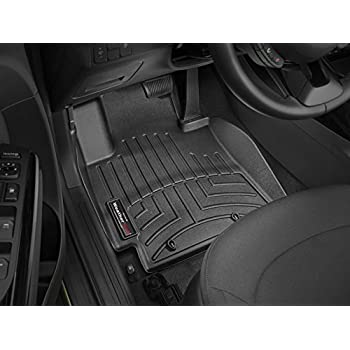 floor img accessories kia mats floors weathertech soul gen