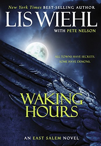 Waking Hours (East Salem) by Lis Wiehl - Malls Salem Shopping