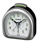 Casio Travel Alarm Clock Beep Alarm Tq-148-8