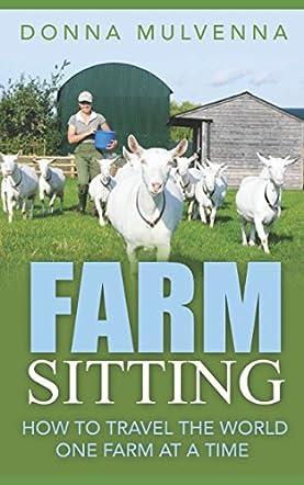 Farm Sitting