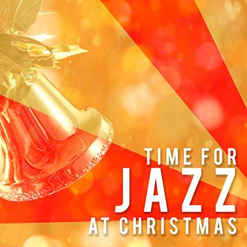 twelve days of christmas instrumental - 12 Days Of Christmas Instrumental