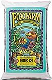 Fox Farm FX14079 Ocean Forest Soil Bag, 1.5 cu. ft.
