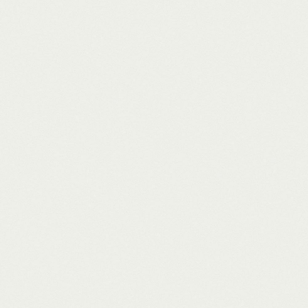 Wilsonart Sheet Laminate - Vertical Grade - 4 x 8: Designer White by Wilsonart