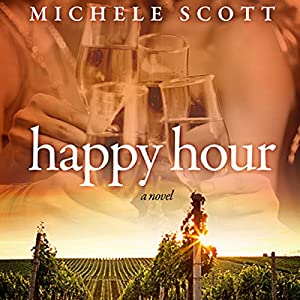 Happy Hour Audiobook