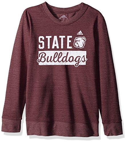 adidas bulldog sweatshirt - 4