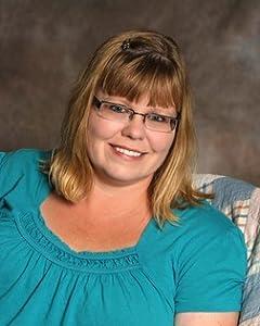 Tricia Lynn Maloney