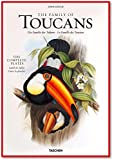 ISBN: 383650524X - John Gould: The Family of Toucans