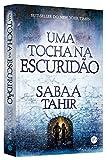 Uma Tocha na Escuridão. Uma Chama Entre as Cinzas - Volume 2 (Em Portuguese do Brasil)