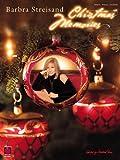 Barbra Streisand - Christmas Memories, Barbra Streisand, 1575605724