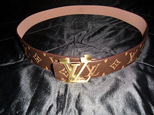 louis-vuitton-women-men-leather-belt