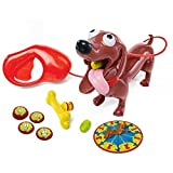 Indoor Fun Board Game Kids HOT SELLER PLUS Doggie Doo The Famous Dog Poop Game
