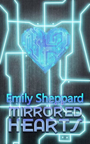 Mirrored Hearts