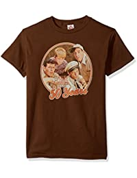Men's Andy Griffith 50 Years Adult T-Shirt