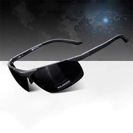 accessori Idee Regalo Pesca Uomo Pesca occhiali Da occhiali Lanlan CoedrxB