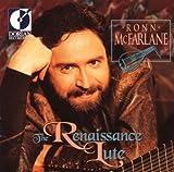 The Renaissance Lute
