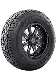thunderer ranger r404 at allterrain radial tire 23585r16 120s